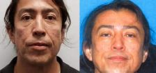 San Juan County officials asking for public's help to find man missing since September