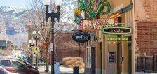 Fall break staycation ideas that support your local small businesses