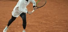 Polish teenager Swiatek powers into French Open semis