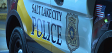 1 dead, 4 injured in early morning drive-by shooting at Salt Lake City graduation party
