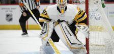 Trade action heats up at NHL draft ahead of free agency