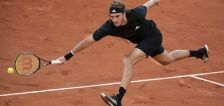 Coaching is a family affair for Tsitsipas at Roland Garros