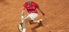 Djokovic senses opportunity against Nadal