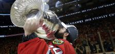 Several Stanley Cup winners breaking up championship core