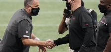 NFL dropping mask requirement for fully vaccinated players, staff at team facilities