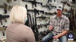 KSL Investigates: Gun background checks, sales skyrocket ...