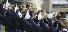 BYU, Weber State cheer, dance teams return home with national championship hardware (again)