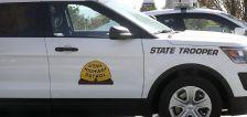 Utah sees jump in DUIs, traffic stops, speeding and mussel violations on July 4 weekend