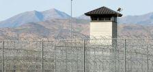Tooele man sentenced to prison in fatal fentanyl overdose