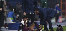 Neymar to travel for World Cup qualifying despite injury