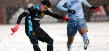 After trusting the process, RSL goalkeeper David Ochoa earns first call-up to US senior team