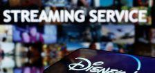 Marvel's 'WandaVision' debut on Disney+ delayed until January