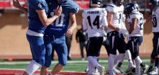 UHSAA Football Playoffs: Schedule, results and live stream info