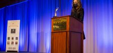 Utah businesswomen honored for 'resilience and renewal' at annual event