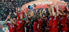 FIFA Club World Cup to be held in Qatar in February