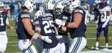 Patrick Kinahan: BYU traded better bowl access for being an independent