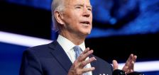 How will a Biden administration impact religion? Utah GOP, Dems chairs weigh in