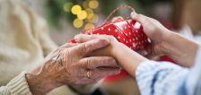 5 gifts the older adults in your life will actually use
