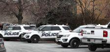 Judge dismisses state of Utah's decertification efforts against BYU's police department