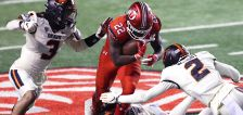 'Little Hercules': As Utah begins spring camp, the legacy of Ty Jordan lives on through its players