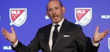 MLS commish: 'No plan whatsoever' to remove RSL from Salt Lake