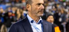 MLS invokes clause reopening CBA discussions with union