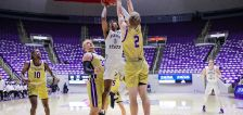 Weber State's weekend tip with Utah State canceled; Wildcats add Boise State
