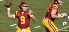 Pac-12 power ratings: Oregon claims the top spot as USC falls, Stanford recovers and Washington wallows