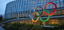 Olympics-FIBA confident NBA's best players will be at Tokyo Games