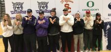 Weber State's early signing class includes all-time prep receiver from Corner Canyon