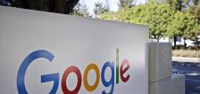 Utah among dozens of states to file another antitrust lawsuit against Google