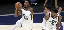 Patrick Kinahan: The time is here for Jazz to make strong playoff push