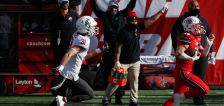Utes picked to finish 2nd in Pac-12 South Division in preseason poll