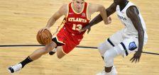 Bucks lose 2022 2nd-round pick over early Bogdanovic talks