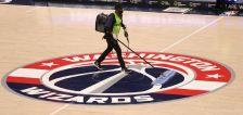League preaches 'flexibility' ahead of unprecedented season