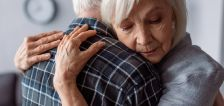 11 signs of dementia everyone should know
