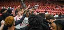 COVID-19 puts SUU's men's and women's basketball programs on pause