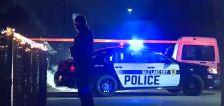 1 man dead, 1 injured in Salt Lake City shooting