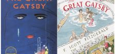 From 'The Great Gatsby' to Ma Rainey: 21 notable creative pieces headed to public domain in 2021