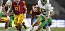 Sticking with 12: No expansion for the Pac-12 'at this time'