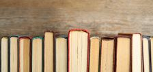 KSL.com Book Club: 3 books we read to close out 2020