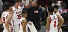 Patrick Kinahan: Ute fans growing tired of basketball mediocrity
