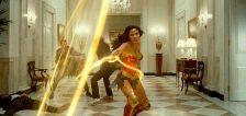 Box Office: 'Wonder Woman 1984' grabs $5.5 million domestically, global total tops $118 million