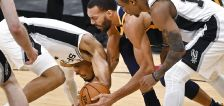 'No let up': How the Jazz will try to find consistency on long road swing