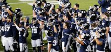 Utah State hits the transfer market hard to fill 2021 recruiting class
