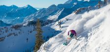 5 reasons a Utah ski-cation can be helpful for you and the economy