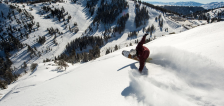 5 boxes you need to check at Powder Mountain