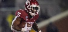 Utes pick up running back transfer from Oklahoma Sooners