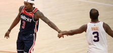 NBA, union stiffen virus protocols; more games postponed