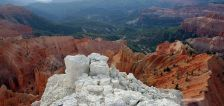 Looking for something to do? Try one of these family summer activities in Utah